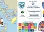 29/6-06/7/2020 Νήσοι Κάρπαθος και Κάσος, Πρώτες βοήθειες....